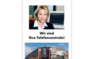 BBC Business-u. Dienstleistungs Center