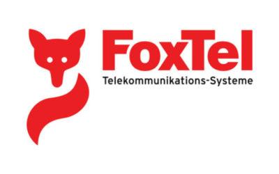 FoxTel GmbH & Co.KG