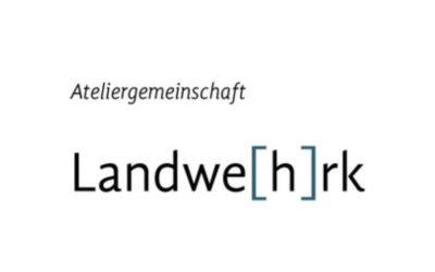 Atelier Landwe[h]rk