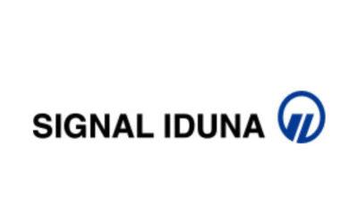 Signal Iduna Agentur Herr Sündermann