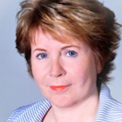 Gisela Steinhauer
