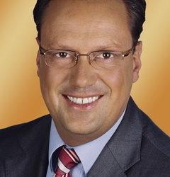 Dirk Toepffer MdL – Wahlkreisbüro