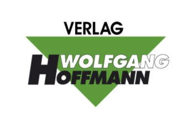 Verlag Wolfgang Hoffmann