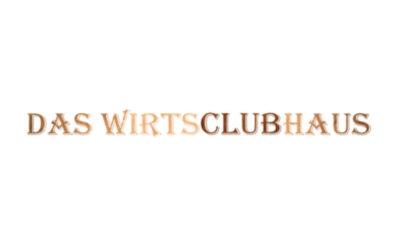 Wirtsclubhaus