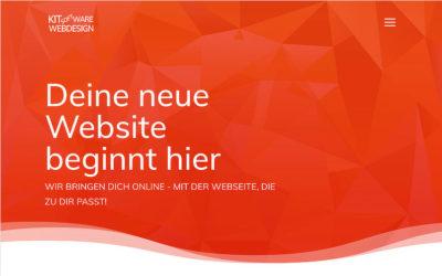 Webdesign Döhren K – IT Service