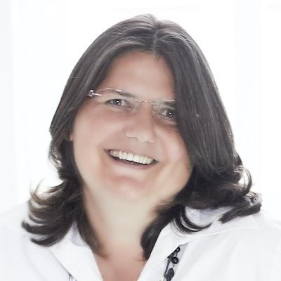 Nathalie Wartmann
